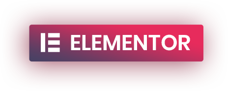 demo-attachment-147-Elementor